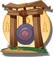 icon_guild_competition_button.png